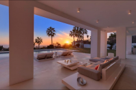 Cannes – Californie